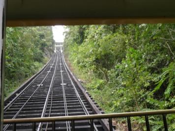 Incline Railway, TN