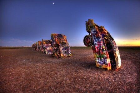 01Cadillac-Ranch-940x626