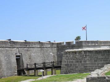 Castillo de San Marco