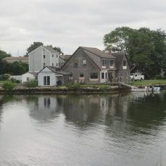 New England Cladding