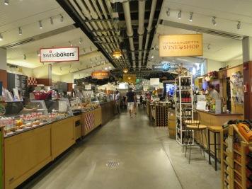 Boston Public Market