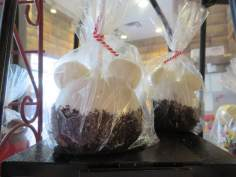Candied Apples $11.99